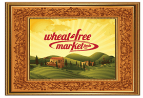 Wheat-Free Market Foods LLC